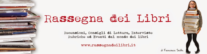 fabrizio biondi intervista www.rassegnadeilibri.it