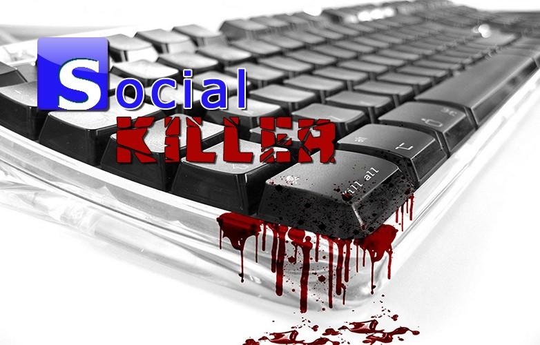 Social Killer1