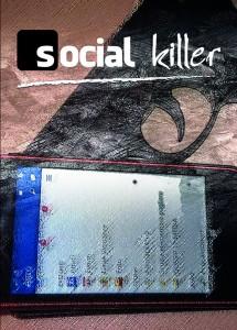 social killer