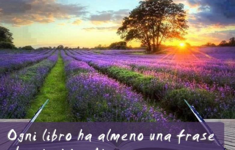 fabrizio-biondi-blog3