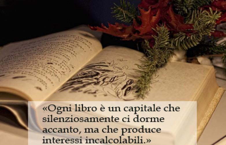 fabrizio-biondi-blog5