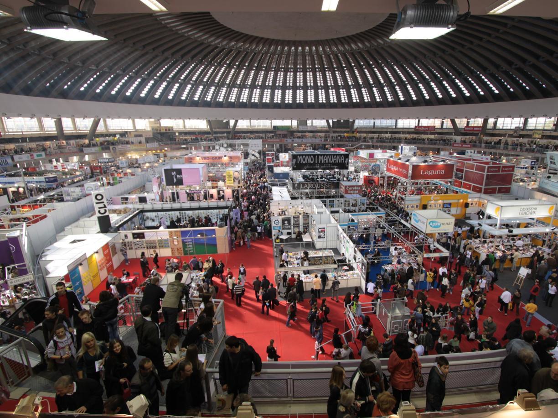 Book_Fair_2-k1iH-U43120726839759X6B-1224x916@Corriere-Web-Sezioni