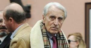 Carlo Vittori