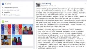 joanna bolling