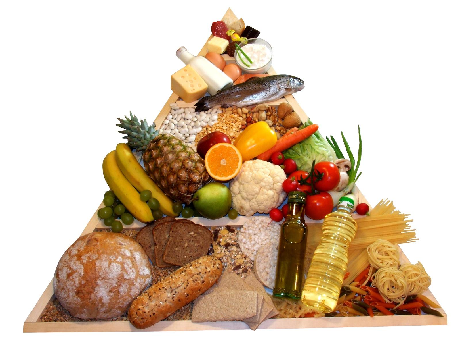 Fabrizio Biondi | Cucina tradizionale, o la tradizione in cucina?