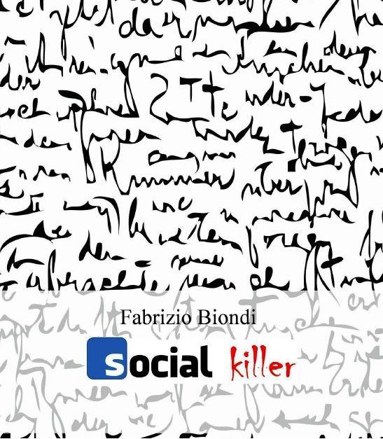 e-book social killer