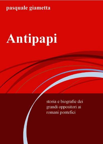 Antipapi