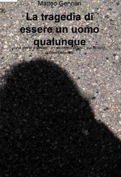 Blogger e amore in Brasile