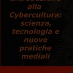 Cybercultura e progresso