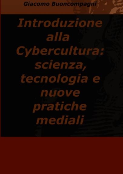 Cybercultura