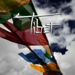 Tibet un viaggio fantastico
