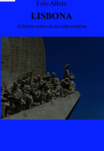 Lisbona arte e cultura