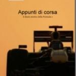 Appunti sul mondo delle corse