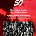 Cinquanta morti misteriose