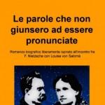 Nietzsche e il suo incontro romano